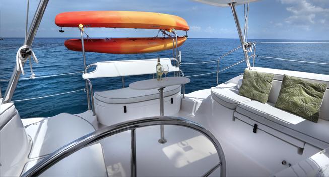 slide 06 Catamaran 35
