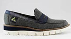 Sargassum shoe
