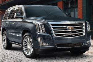 2019-Cadillac-Escalade-exterior