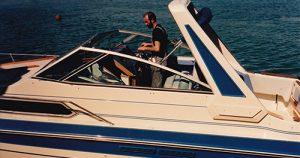 pedros-boat-searay